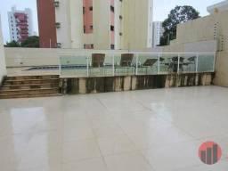 Apartamento para alugar, 80 m² por R$ 1.600,00/mês - Papicu - Fortaleza/CE