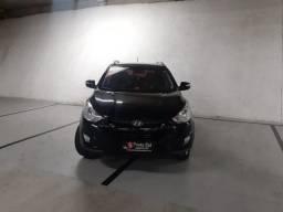 Hyundai ix35 2.0L 16v (Flex) (Aut) 2014 - 2014