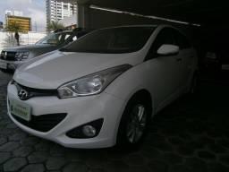 HB20S Premium aut