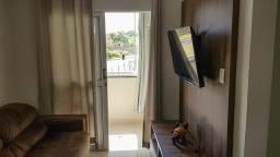 Apê com 2 dormitórios à venda no Bairro Pq. Bandeirantes