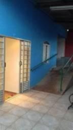 Vendo Casa 4 quartos Jardim, Lago Azul - GO