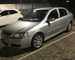 Astra 2010/2011 2.0 Hatch - 2011