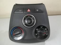 Comando De Ar Condicionado Hyundai Hb20 2019