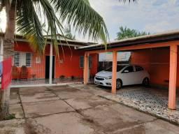Vende-se uma casa bem localizada em santana
