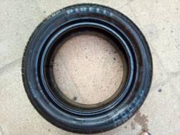 Vendo Pneu Pirelli P6000 225/50/16