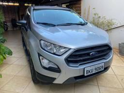Ford ecosport freestyle 1.5 automático AMAIS NOVA DO OLX