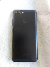 Zenfone Max plus m1 ( Ler anúncio )