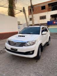 SW4 SRV 2014 CARRO EXTRA