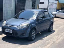 Fiesta sedan 1.6 flex