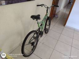 Montain Bike 21 marchas