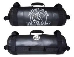 Powerbag 20 kg