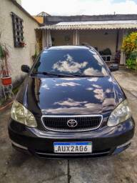 Toyota Fielder mais nova do Rio!!!!!!