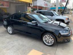 VW - Jetta 2.0 TSI HighLine Automático, Teto Solar, Impecável