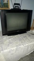 TV 29 polegadas Philips