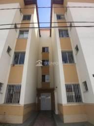 Apartamento com 02 Quartos na Cohama (TR45267) MKT