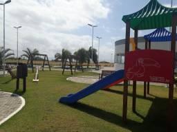 5 - Portal do Mar- Loteamento pronto na praia de ponta verde em Panaquatira