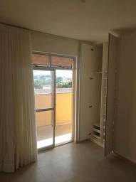 Pereira*  Ótima casa em Bh!!