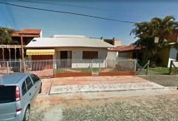 Casa 4 dormitórios com anexo bairro Predial