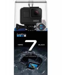 GoPro Hero Black 7