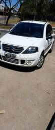 Citroen C3 2012 R$ 17.000