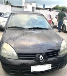 Clio 2008 1.6