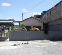 Casa no BNH em Cachoeiro de Itapemirim