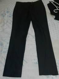 Calças masculinas (3)