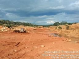 Fazenda com 1.100 ha no município de Ibimirim-PE
