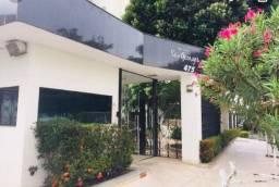 Apartamento a venda no Edifício Maison São Georges - Sol da manhã