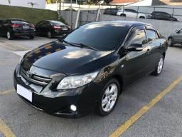 Toyota Corolla 1.8 XEI 16v Flex Aut