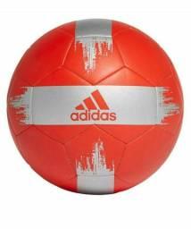 Bola Adidas campo original nova