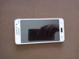 Samsung Gram prime com tv