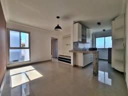 Título do anúncio: Belo Horizonte - Apartamento Padrão - Manacás