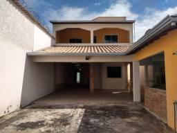 Título do anúncio: Casa 04 quartos no bairro Copacabana