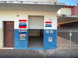 Título do anúncio: Sao Carlos - Loja/Salão - Vila Prado
