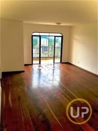 Título do anúncio: Apartamento em Vila Madalena - São Paulo , SP