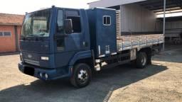 Título do anúncio: Cargo 712 2012