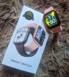 Título do anúncio: Smartwatch Lançamento X8 Max