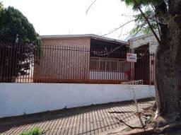 Título do anúncio: Apucarana - Bairro 28 / Centro - Próx. Guarda Municipal