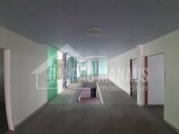 Prédio Comercial - 3 andares - Novo Aleixo - PRV53