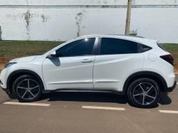 Título do anúncio: Honda HR-V EXL 2019/20