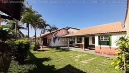Título do anúncio: Casa para venda possui 375 metros quadrados com 3 quartos em Praia dos Sonhos - Itanhaém -