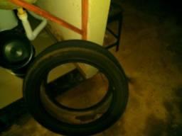Título do anúncio: Pneu Pirelli Cinturato