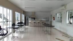 Apartamento para alugar com 3 dormitórios em Teresópolis, Porto alegre cod:336428