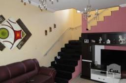 Título do anúncio: Casa à venda com 5 dormitórios em Eldorado, Contagem cod:374107