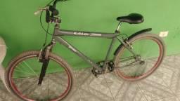 bicicleta caloi aro 26 pra rolo em celular