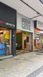 Título do anúncio: Loja Galeria River ipanema (Oportunidade)