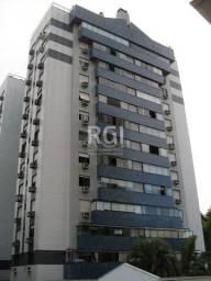 Apartamento à venda com 3 dormitórios em Moinhos de vento, Porto alegre cod:MF22453