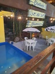 Casa em Angra para Teporada!!!