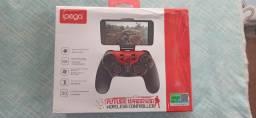 Controle Celular Ipega 9088 Original